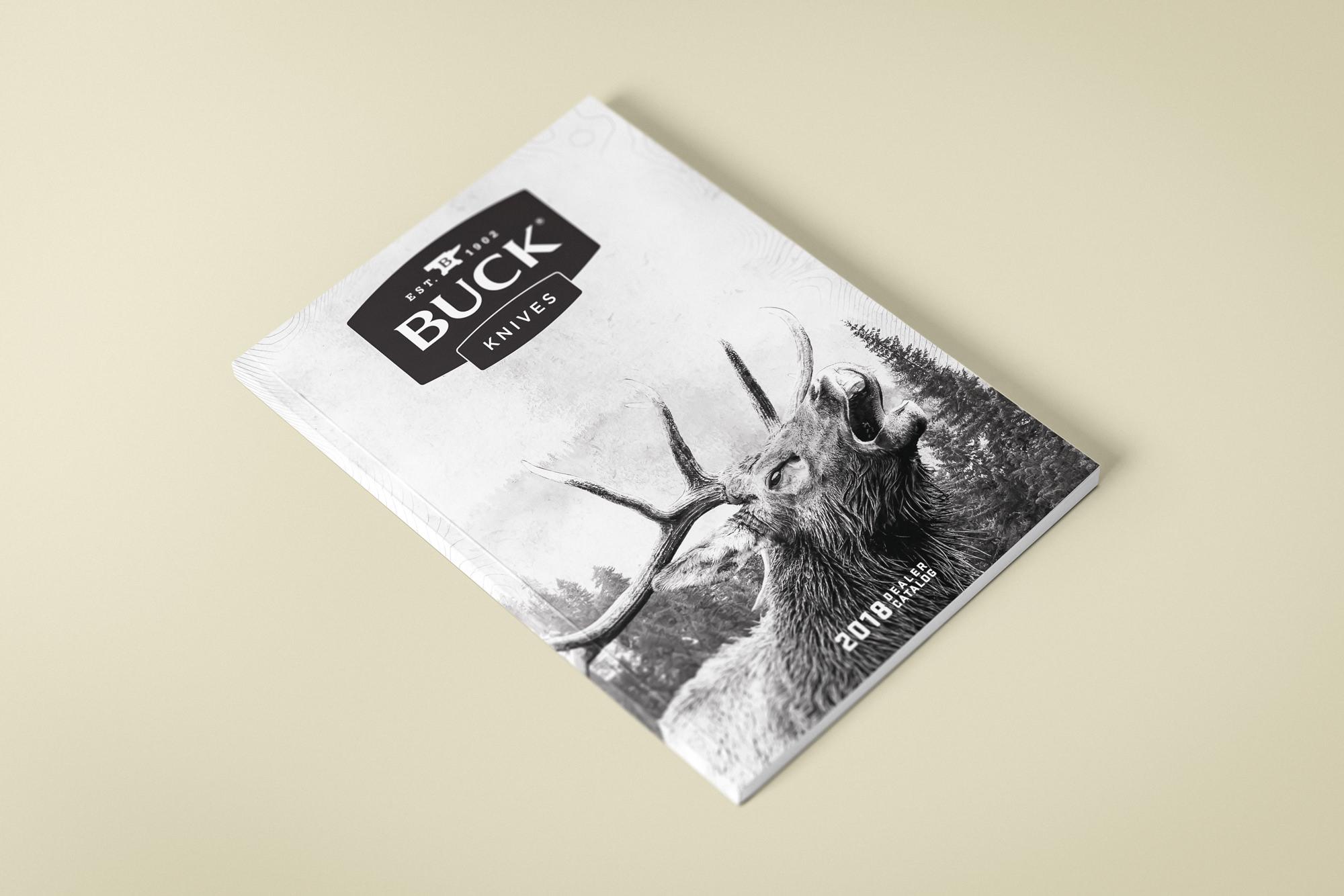2018BuckCatalog_Cover
