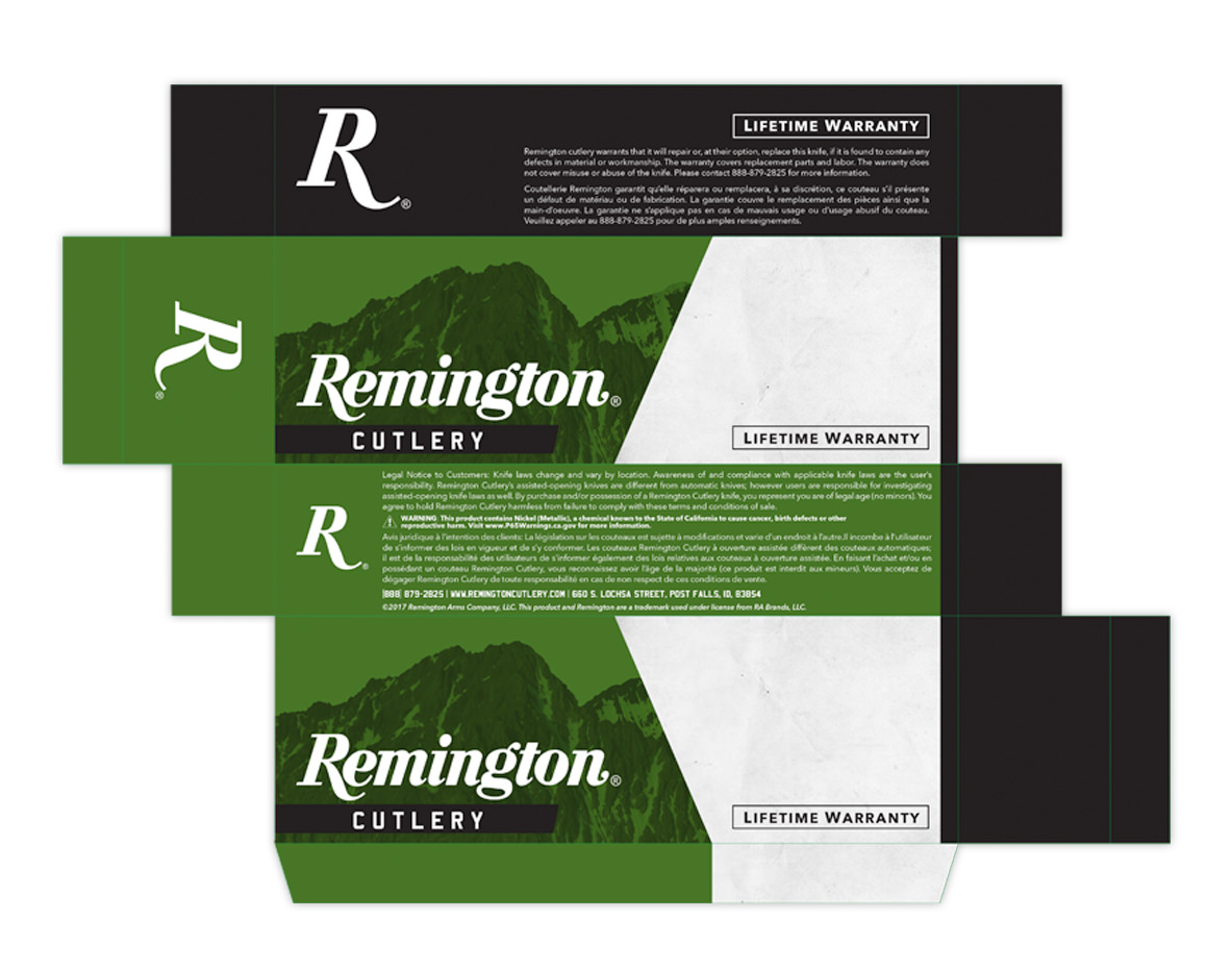 RemingtonBox-Design