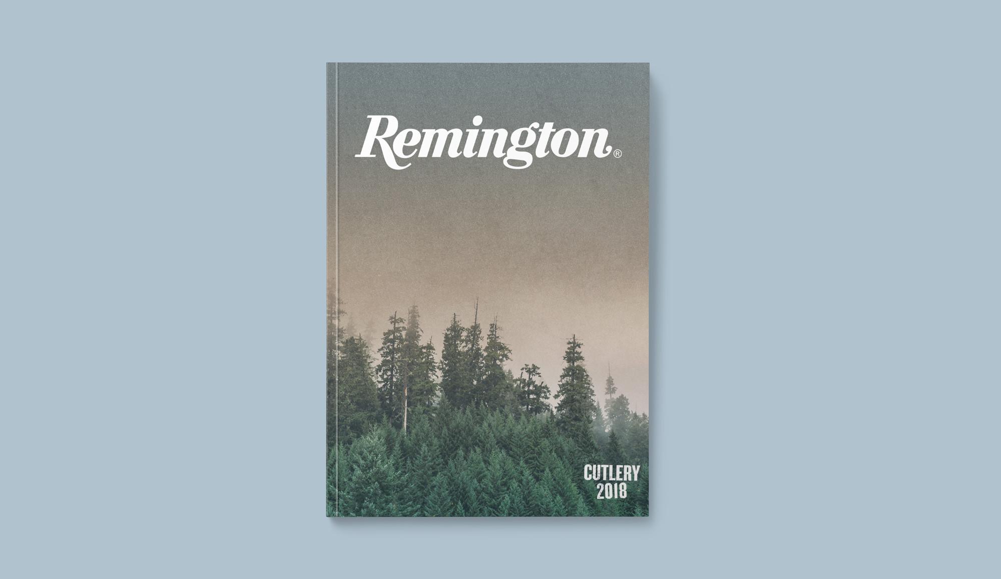 RemingtonCatalog_Cover