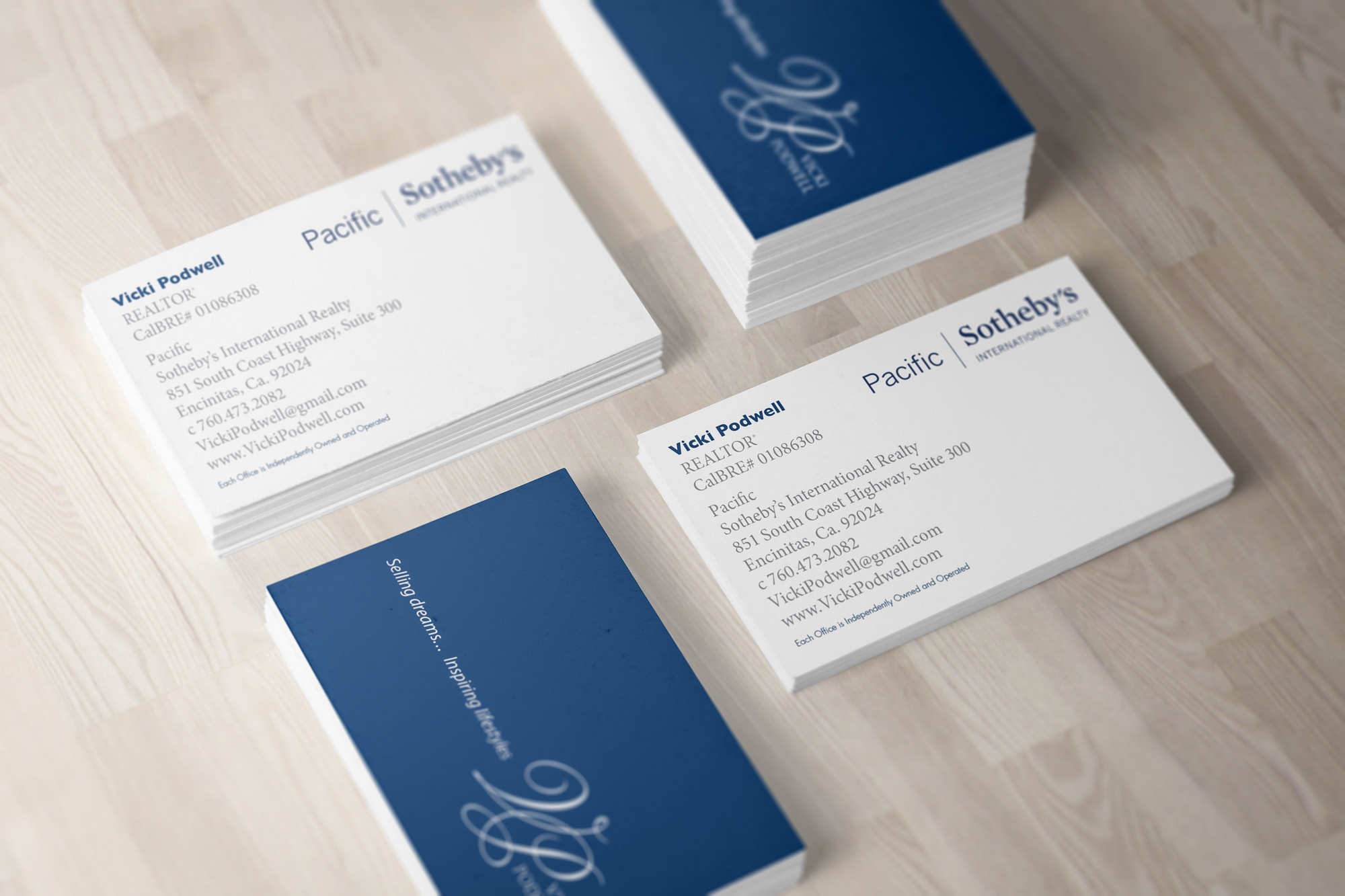 BusinessCards_PacificSothebys